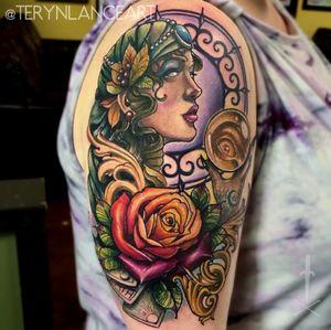 #terynlanceart #littlerock #arkansas#centralarkansas #arkansastattooartist #arkansastattoos #littlerocktattoos #littlerocktattooartist #tattoo#tattoos#tat#ink#tattooideas #tattooartist #tattooing #tattooist #tattoo2me #colortattoo#insta#instagood#instatattoo #instadaily #instamood #instalike #instafollow #tattooworkers #tattooer#illustrative