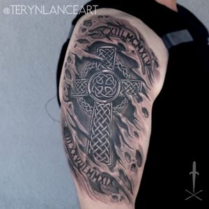 #terynlanceart #littlerock #arkansas#centralarkansas #arkansastattooartist #arkansastattoos #littlerocktattoos #littlerocktattooartist #tattoo#tattoos#tat#ink#tattooideas #tattooartist #tattooing #tattooist #tattoo2me #blackandgrey #blackandgreytattoo#blackworktattoos #insta#instagood#instatattoo #instadaily #instamood #instalike #instafollow #tattooworkers #tattooer