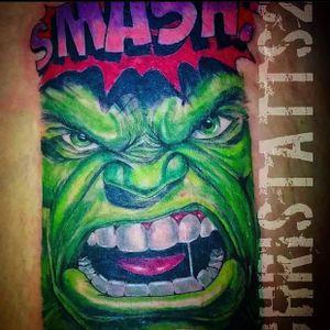 #christatts23 #eastendtattooparlor #houston #houstontattoo #houstontattoos #tattoos #intenzeink #tattooed #forearmtattoo #forearmtattoos #houstontattooartist #downtownhouston #uofh #universityofhouston #eastendhouston #htown #fkirons #nofilter #houstonartists #houstontattooartists #tatuajes #colortattoos #colortattoo #htxtattoo #vdl #tatuaje