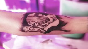 #hund #tod #erinnerung #herz #hand #frau #pfote #lines #schwarz #follow #followforfollower #blackandgrey#instatattoo #instgood#artist#germantattooer#instgood #instacat#instagood #tattoodo #tattoodoambassasor #artist #inkedwoman #inkspector #blackandgrey #Buchstaben #germantattooer #natur #spitze #worldfamousink