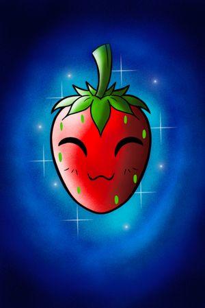 Voici une nouvelle illustration qui sera disponible en print au shop. Une jolie fraise toute mignonne. 🍓🍓 Tous les prints que j'ai réalisé sont des compositions originales et uniques. 😉 ☺️. @sakurairongirltattoo #lens #print #convention #drawing #fraise #fruit #strawberry #fruits #tattooflash #tattoofrance #francetattoo #dessin #kawaiitattoo #cutetattoo #graphictattoo #tattoographic #tattoocolor #colortattoos #colortattoo #tatoo #tattoos #tatouage #tatouages #tattoodo #neotradtattoo #neotraditionalfrance #neotraditionaleurope #neotradeu #frenchtattooflash