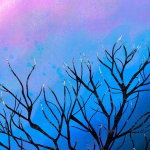 Petite illustration qui sera disponible en print au shop. Un joli paysage coloré Tous les prints que j'ai réalisé sont des compositions originales et uniques. 😉 ☺️. @sakurairongirltattoo #lens #print #convention #drawing #landscape #arbre #paysage #fruits #tattooflash #tattoofrance #francetattoo #dessin #kawaiitattoo #cutetattoo #graphictattoo #tattoographic #tattoocolor #colortattoos #colortattoo #tatoo #tattoos #tatouage #tatouages #tattoodo #neotradtattoo #neotraditionalfrance #neotraditionaleurope #neotradeu #frenchtattooflash
