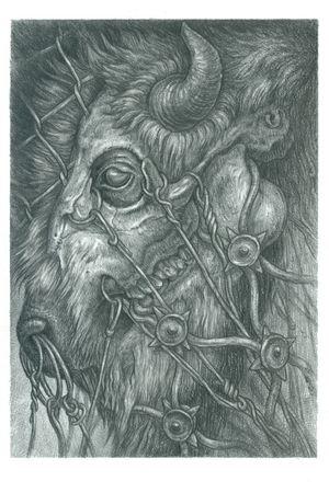 #graphic #graphictattoos #pencildrawing #drawing #illustration #art #skull #sketch #skulltattoo #dibujo #artist