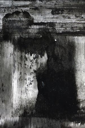 #abstract #darkabstract #landscape #grindcore #black #soul #expression #tattooart #andresamarski
