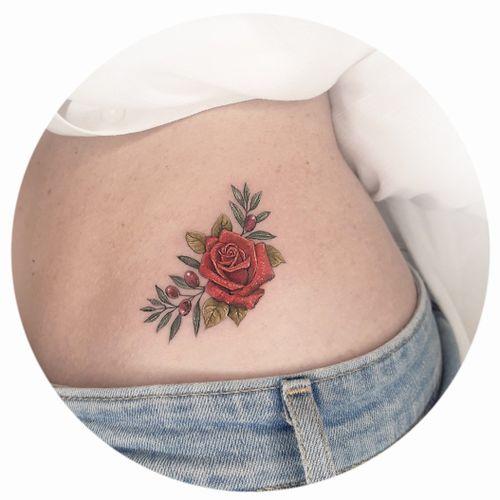 #tattoo #illustrationtattoo #illustration #ink #francetattoo #balmtattoo #inked #tattoos #vegantattoo #tattooartist #inkstagram  #graphictattoo #tattooart #fineline #tatouage #tattoolove #tattoodesign #finelinetattoo #thebestattooartists #inkeeze #killerink #tatouagemagazine #balmtattooportugal #balmtattoo #balmtattooproteam #dragonbloodbutter #besttattooaftercare #microrealism #anitalasainte #fullcolourtattoo #flowerstyletattoo