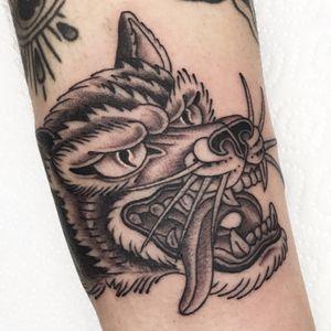 tattoo by leti mortimer #letimortimer
