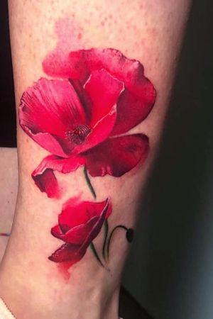 Tattoo by Tattoo Lab