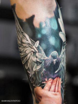 #tattoo #tattoos #ink #inked #tattooidea #tattooideas #amazingtattoos #realismtattoo #femininetattoos #tattoodesign #besttattoos #amazingtattoo #superbtattoos #fusionink #realism #realistic #hyperrealism