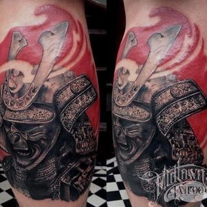 #done this over two sittings on the calf