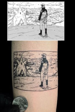 NARUTO VS SASUKE : VALLEY OF THE END  - CONTACT ON INSTAGRAM @INK.RAY -  #killua #killuazoldyck #hunterxhunter #animetattoo #anime #manga #mangatattoo #naruto #narutotattoo #sasuke #sasuketattoo #onepiece #onepiecetattoo #myheroacademia #bokunoheroacademia #mha #demonslayer #kimetsunoyaiba #pokemon #dragonball #dragonballz #dbz #dragonballtattoo #dbztattoo #studioghibli #ghibli #bleach #deathnote #attackontitan #itachi #itachiuchija #sasukeuchiha #kakashi #kakashisensei #narutouzumaki #boruto #fullmetalalchemist #fullmetalalchemistbrotherhood #roymustang #cowboybebop #spikespiegel