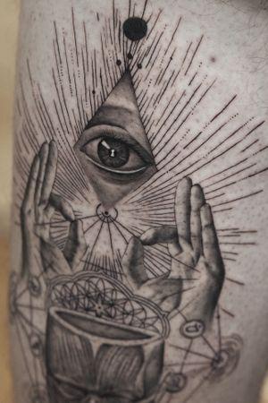 Free Your Mind • . . . . . #ink #art #artist #drawing #sketch #illustration #artwork #photography #love #instaart #draw #photooftheday #design #sketchbook #painting #artoftheday #creative #beautiful #artistsoninstagram #fashion #tattoo #inked #arte #artsy #picoftheday #tattoos #digitalart #pencil #illustrator #doodle