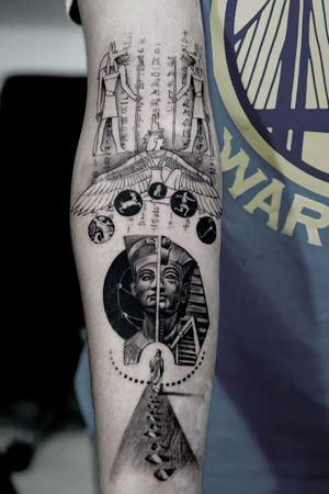 Egyptian  . . . . . #ink #art #artist #drawing #sketch #illustration #artwork #photography #love #instaart #draw #photooftheday #design #sketchbook #painting #artoftheday #creative #beautiful #artistsoninstagram #fashion #tattoo #inked #arte #artsy #picoftheday #tattoos #digitalart #pencil #illustrator #doodle