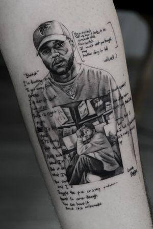 6lack . . . . . #blackworkerssubmission #inkstinctsubmission #tatts #tattoostyle #ink #tattooart #tattoomodel #tatt #inked #drawing #tattooed #bodytattoo #photooftheday #portfolio #finelinetattoo #artwork #tattoodesigns #inkdrawing #procreate #photo #tattoo #art #tattoos #tattooideas #model #blackworktattoo #instadaily #tattoed #tattoowork #tattooartist #handdrawn