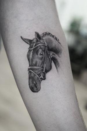 . . . . . #blackworkerssubmission #inkstinctsubmission #tatts #tattoostyle #ink #tattooart #tattoomodel #tatt #inked #drawing #tattooed #bodytattoo #photooftheday #portfolio #finelinetattoo #artwork #tattoodesigns #inkdrawing #procreate #photo #tattoo #art #tattoos #tattooideas #model #blackworktattoo #instadaily #tattoed #tattoowork #tattooartist #handdrawn