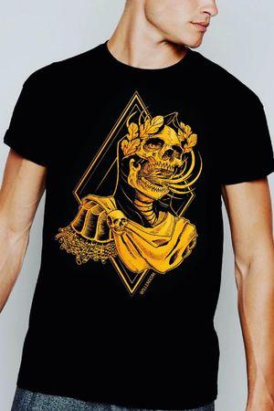T shirt now available via my bigcartel. Http://willemxsm.bigcartel.com