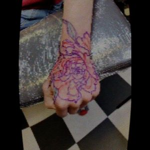 Done By Julian Suarez @juliansuareztattoo at Art4life tattoo Studio @art4life_tattoos 👆👆 👆👆 Voor afspraken: Email: info@a4l.nl Tel: +31 646 07 48 31 Website: www.art4lifetattoo.eu 👆👆 👆👆 #julian #juliansuarez #juliansuareztattoo #art4life #art4lifetattoo #art4lifetattoostudio #spijkenisse #rotterdam #zuidholland #nederland #tattoo #ink #realistictattoo #oldschooltattoo #japanesetattoo #asiantattoo #orientaltattoo #blackandgreytattoo #chicanotattoo #japanesesleeve #japanesesleevetattoo #japanesecollective #orientaltattoos