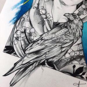 #agarttooinkartist #tatuajespequeños #tatuajesenfotos #tattoolifestyle #studentsuccess #tattooists #tattooinstagram #studiotattoo #drawart #colourpalette #dynamicblack #girls #tattoospain #tattoosupplies #tattoosocial #mentattoos #valenciaspain #valència #valenciabonita #valenciatattoo
