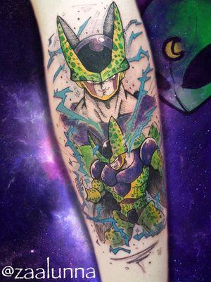 Dragonball tattoo 💪🏼 Book your tattoo: +351 913 162 583 👽 Whatsapp Zaalunna@icloud.com DM 📩📩 #tattoo #sketchtattoo #tattoogeek #geek #nerd #dragonball #dragonballfans #dragonballzfans #lisbontattoo #goku #dragonballsuper #anime #dragonballtattoo #animetattoo #animemasterink #anime_tattoo #tattoocolors #gamerink #gamer #ink #animeink #gamerink #dragonballink #dragonballz #blackandwhite #blackworktattoos #dgbz #cell #gohan