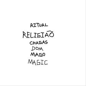 #tatoo #dom #magic #MagicJohnson #Magia #magiaedsontatoo