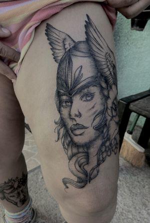 #tattoo #tattooart #tattoodesing #black #tatuaje #diseñotatuaje #dotwork #blacktattoo #tattooartist #tattooart #blackwork #blackworktattoo