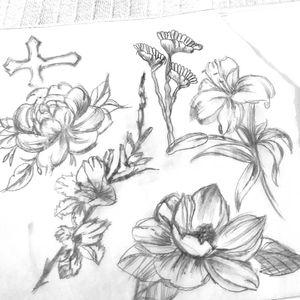 #skitze #vorlage #stencil #zeichenpeogrammu#Laptop #follow #followforfollower #blackandgrey #instatattoo #germantattooer #natur# #tattoodo #tattoodoambassasor #artist #inkedwoman#inkspector #follow #followforfollower #blackandgrey#instatattoo #instgood #artist#instatattoo #tattoodo #oberschenkel #frau #inked #inkedgirl #artist #inkedwoman #inkspector #blackandgrey