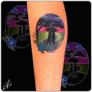 💉 #Linework#Dotwork#Shading#Instaart#TattooDesigns #Cute #Tattoos #Beautiful #Ink #TattooLife #InstaTattoos #TattooArt #LondonTattoos #Inked #TattooedGirls #InkArt #GirlsWithTattoos #Inkstagram #Follow #DailyArt #CheyanneHawk #Flash #InstaGood #Art #Artist #ArtLovers #Tattooist