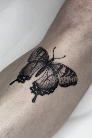 Tattoo by mehmet veli