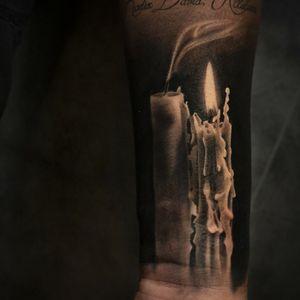 #tatouage #tatouagemagazine #tattoo #tattoofrance #ink #inked #skin #skinart #art #artist #draw #drawing #realisme #tatouagerealiste #realism #picture #photography #pic #photooftheday #auvetementincarne #jeremybertin #jeremybertintattoo