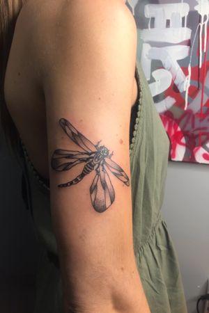 #drawing #tattoo #inked #ink #flashtattoo #tattooflash #paris #barcelona #bcn #paristattoo #sketchtattoo #sketch #tatouage #perso #charactersketch #france #dessin #blackwork #black #paint #bw #tattoo #tattoos