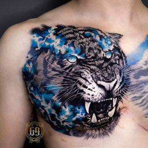 B9 Tattoo Studio - Website: http://b9studio.vn/ - Hotline: 0848486996 - 0972976886 - Address: 169 Hang Bong Hoan Kiem Hanoi Vietnam - Email: b9tattoostudio@gmail.com - Instagram: https://www.instagram.com/b9tattoostudio/ - Pinterest: https://www.pinterest.com/b9tattoostudio/ - Twitter: https://twitter.com/tattoo_b9 - Youtube: https://www.youtube.com/channel/UCMiJFcq0IqsJj96m6WGv5XQ - Facebook: https://www.facebook.com/b9tattoostudio/