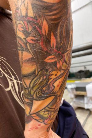 Viper Queenstown NZ