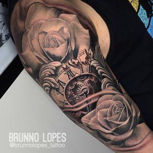 TATUADOR : @brunnolopes_tattoo ENDEREÇO SANCTTUM TATTOO COMPANY QI 27 BLOCO A SALA 227 EDIFÍCIO GUARA SHOPPING - GUARÁ 2 - BRASÍLIA /DF (Prédio do Girafas) 📱(61) 999800046 (WhatsApp) Horário de atendimento Seg- sex : das 14 às 20 horas Aos sábado das 10 às 16 horas #tattoo #tatuagem #brasilia #brasil #napraia #tevejonapraia #praia #verao #sol #cadaumcomseutalento #vivacomatitude #miami #miamiink #florida #floridatattoo #floridatattooartist #pompanobeach #pompano #pompanotattoo #orlando #orlandoflorida #orlandotattoo