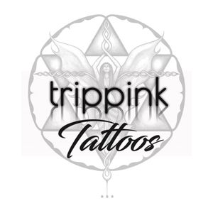 Tattoo by Trippink Tattoos - Best Tattoo Studios in Bangalore