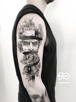 P O S E I D O N • Fragments • Stockholm - Sweden —— • By RO. BERT PAVEZ • M M X X • ®️ • —— For bookings send me an email to: robert@roblackworks.com • - - - - #dotwork #dotworktattoo • made with #fkirons #criticalpowersupply #truegrips #sorrymomtattoo #kwadron #tatsoul #saniderm • #tattoo #btattooing #blackwork #tattrx #blacktattoomag #tattooist #blackworkerssubmission #dotworkers #darkartists #Equilattera #blacktatts #tattoodo #blackworkers_tattoo #TattooisArtMagazine #inkstinctsubmission #inkedmag #bw #skinartmag #d_world_of_ink #inkedgirls #hifructose