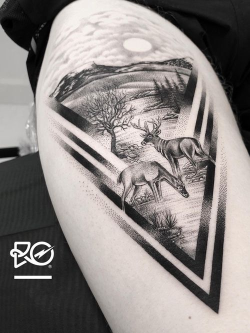 S W E D E N  L A P P O R T E N —— • By RO. BERT PAVEZ • M M X X • ®️ • Stockholm - Sweden —— For bookings send me an email to: robert@roblackworks.com • - - - - #dotwork #dotworktattoo • made with #fkirons #criticalpowersupply #truegrips #sorrymomtattoo #kwadron #tatsoul #saniderm • #tattoo #btattooing #blackwork #tattrx #blacktattoomag #tattooist #blackworkerssubmission #dotworkers #darkartists #Equilattera #blacktatts #tattoodo #blackworkers_tattoo #TattooisArtMagazine #inkstinctsubmission #inkedmag #bw #skinartmag #d_world_of_ink #inkedgirls #hifructose