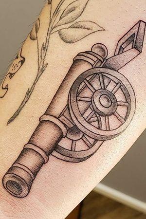 @celeste_tattoos on Instagram