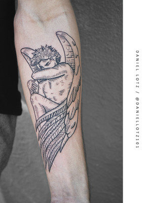 F A L L E N . . . #beautiful #etchstyle #lucifer for Matt by @daniellotz101 . . . @flashheal @creamtattoosupplyza @tattooinc.co.za @ecotatpro @electrumstencilproducts @dynamiccolor @blackclaw @south_african_tattoo_society . . . FOR BOOKINGS : Email: info@kakluckytattoos.com Call: 021 422-2963 . . . #tattoo #tattoos #kakluckytattoos #mood #lekker #capetowntattoos #mood #love #staysafe #art #artists #wecandothis #belekker #safetyfirst #covid19prepared #goodvibes #keepsafe #art #artist #beauty #bigmood #instagood #instadaily #nature #picoftheday #photography #capetown #420 #fresh #blackworktattoo #fallenangel