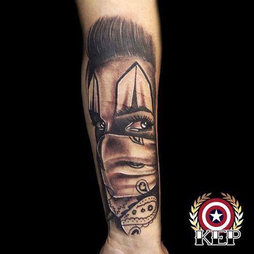 #tattoo #tattoos #ink #inked #art #tattooartist #tattooed #tattooart #tattoolife #love #artist #blackwork #tattooist #instagood #tattooing #me #tattooideas #blackandgreytattoo #tattoodesign #tattoostyle #tatuaje #tattooer #drawing #tattooink #traditionaltattoo #instagram #photography #bhfyp #tattookladovo