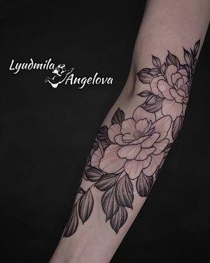 #nvrsk #gelendzhik #anapa #tattoo #tattoos #tattooist #tattooing #tattooed #tattoodo #tattooartist #tattoodoambassador #dotworktattoo #like #liketime #likeforlikes #like4likes #liker #likeforfollow #like4follow #likeforlikeback #followforfollowback #follow #followers #comment #tattooart #tattoo