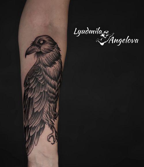 #nvrsk #gelendzhik #anapa #tattoo #tattoos #tattooist #tattooing #tattooed #tattoodo #tattooartist #tattoodoambassador #dotworktattoo #like #liketime #likeforlikes #like4likes #liker #likeforfollow #like4follow #likeforlikeback #followforfollowback #follow #followers #comment #tattooart #tattoo #blackandgray