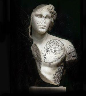 Available #tattooreference #tattoodesign #tattooidea #barcelonatattoo #valenciatattoo #tattoobarcelona #occult #emblema #science #mythology #etching #esoterica