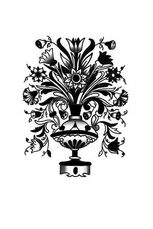 #drawing #tattoo #inked #ink #flashtattoo  #tattooflash #paris #barcelona #bcn #paristattoo #sketchtattoo #sketch #tatouage #perso #charactersketch #france #dessin #blackwork #black #paint  #bw #tattoo #tattoos #fower