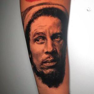 #bobmarley #portrait #realism #realistic #bobmarleyportrait #blackandgrey #music #legend #reggae #jamaica