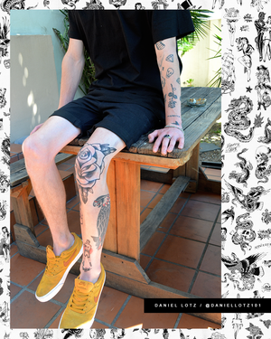 B E N T . . . #tattoos by @daniellotz101 for @craig__totten . . . @flashheal @creamtattoosupplyza @tattooinc.co.za @ecotatpro @electrumstencilproducts @dynamiccolor @blackclaw @south_african_tattoo_society . . . FOR BOOKINGS : Email: info@kakluckytattoos.com Call: 021 422-2963 . . . #tattoo #tattoos #kakluckytattoos #mood #lekker #capetowntattoos #mood #love #staysafe #art #artists #wecandothis #belekker #safetyfirst #covid19prepared #goodvibes #keepsafe #art #artist #beauty #bigmood #instagood #instadaily #nature #picoftheday #photography #capetown #420 #tradtattoos