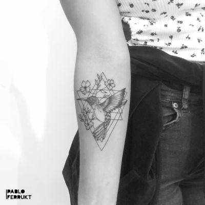Done before lockdown on @yannvillarroel , thanks so much! Link in my bio for appointments ! #blackworktattoo . . . . #tattoo #tattoos #tat #ink #inked #tattooed #tattoist #art #design #instaart #geometrictattoos #blackworktattoos #tatted #instatattoo #bodyart #tatts #tats #amazingink #tattedup #inkedup #berlin #berlintattoo #traditionaltattoos #blackworkers #berlintattoos #black #schwarz #tattooberlin #oldschooltattoo