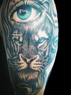 #tatuajes#