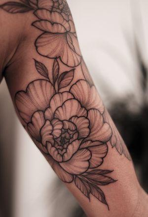 #Flowers 🥀