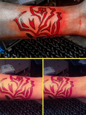 #tattoo #art #tattooartist #tattooed #tattoolife #ink #greekartists #newtattoo #tattooing #tattoolover #inked #inkwork #tattooartistmagazine #top_class_tattooing #bodyart #tattoodo #bodytattoos #tattooday #rotarytattoomachine #rosetattoo #coloring #customtattoo #finelines #colors #colorful #colortattoo #supportyourlocalatists #tribaltattoo #tribal