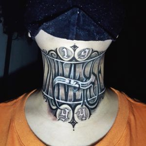 Universe -------------------------- Orçamentos pelo link no perfil! 📲 -------------------------- #tattoosp #tatuagemsp #tatuagemescrita #letteringtattoo #lettering #tattoolettering #tattoosp #customletteringtattoo --------------------------