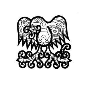 Tattoo by OPIUM Tattoo Studio